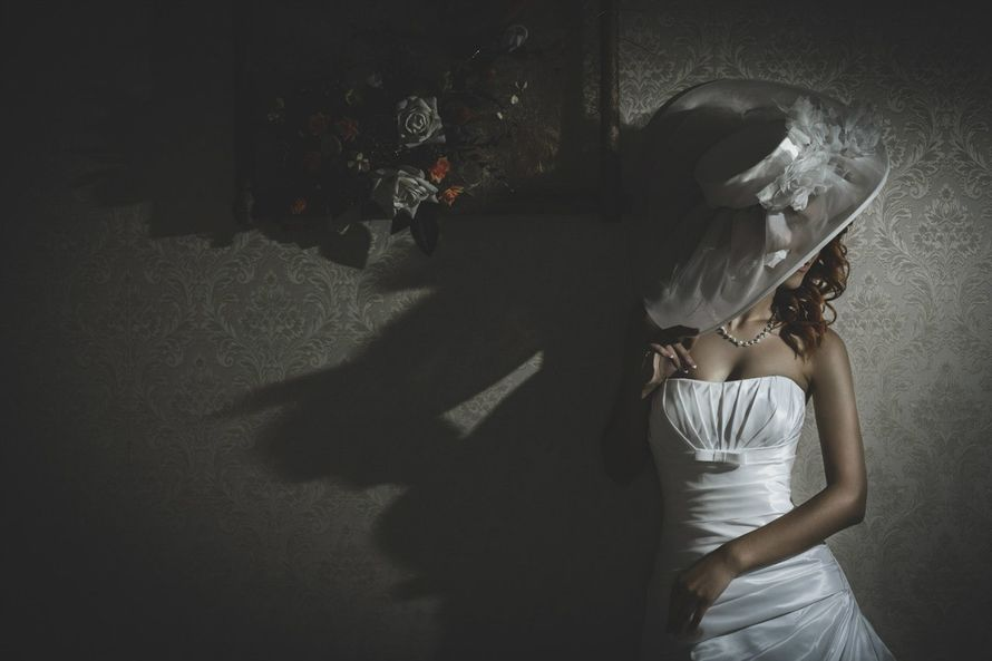 Фото 7870846 в коллекции Лучшие кадры - Видеограф Василий Востриков