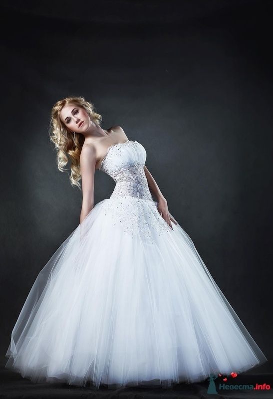 свадебные платья оптом сша