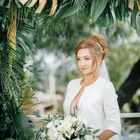 Фото Азат Биккинин Декор Пашкова Ольга Координация WeddingAtmosfera