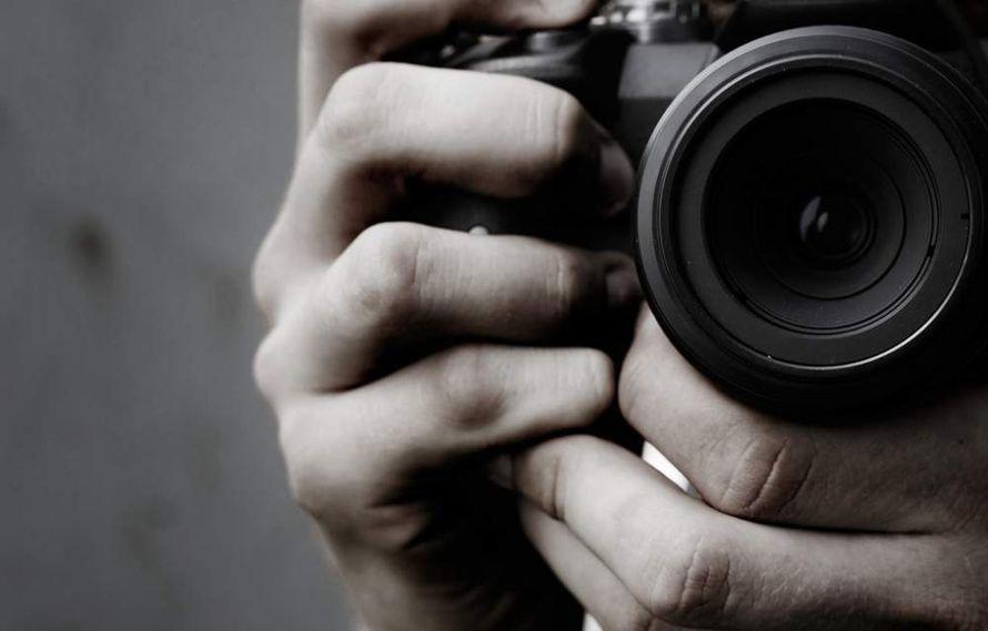 Аренда студии звукозаписи для фото и видеосъёмки