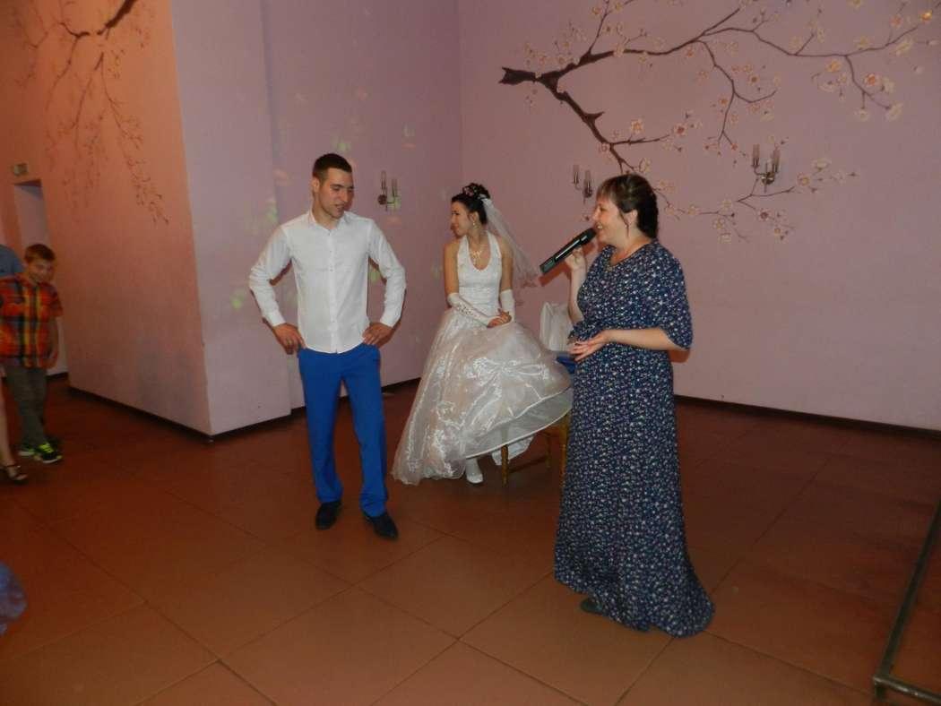Фото 11398898 в коллекции Виктория - Ведущая Виктория Тимошенкова