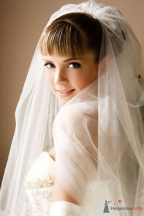 """Фото 32003 в коллекции Мои фотографии - Свадебная компания """"KST"""""""