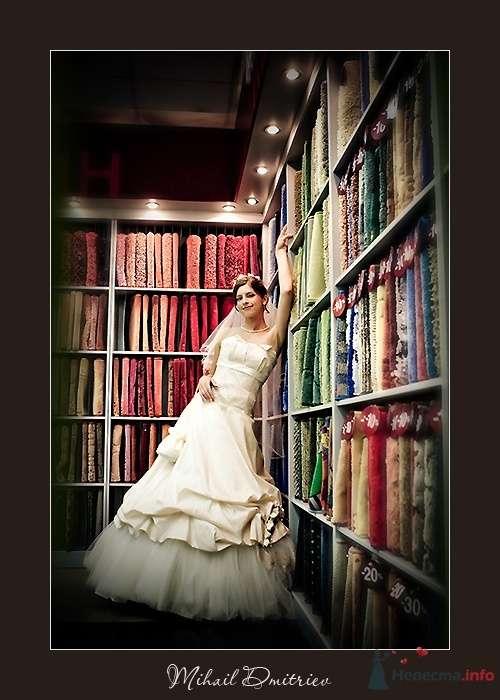 """Фото 32009 в коллекции Мои фотографии - Свадебная компания """"KST"""""""