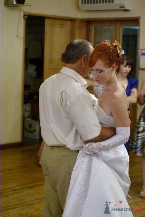 Фото 35350 в коллекции Наша свадьба - Катринка@Leopardik