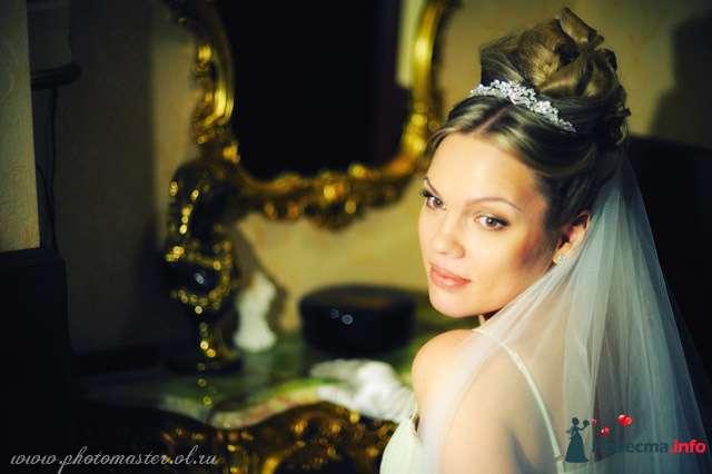 Фото 227744 в коллекции свадебные работы - Бабенко Алексей свадебный фотограф