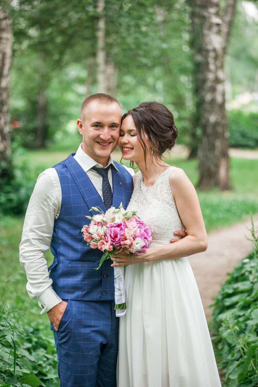 суреттерден свадьба соколова фото буду говорить том