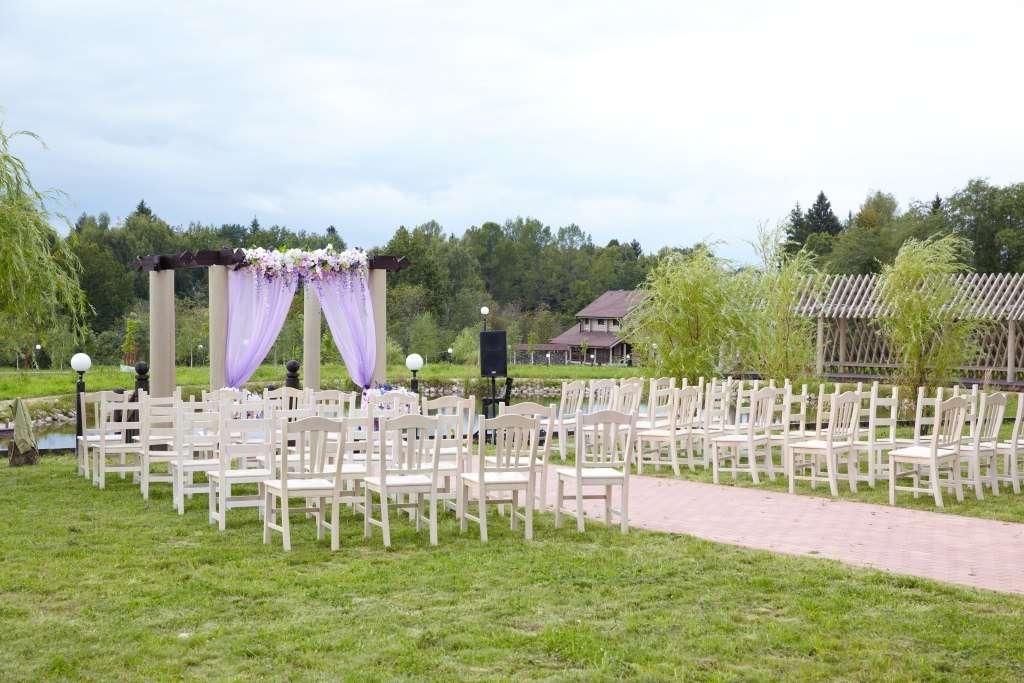 Фото 12457828 в коллекции Свадьба Карины и Артема - J-Event group - организация свадеб