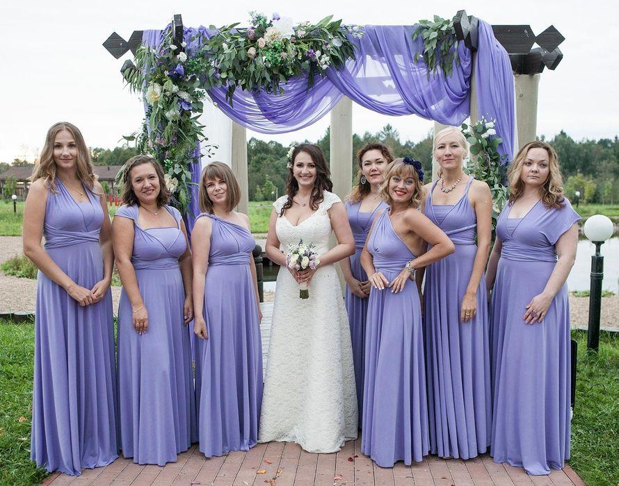 Фото 12513602 в коллекции свадьба Михаила и Яны - J-Event group - организация свадеб