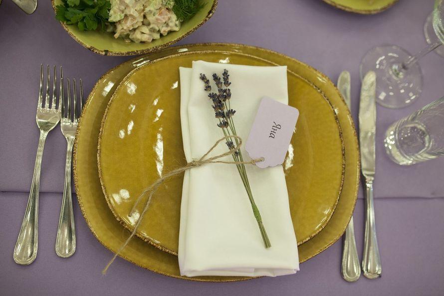 Фото 12513636 в коллекции свадьба Михаила и Яны - J-Event group - организация свадеб