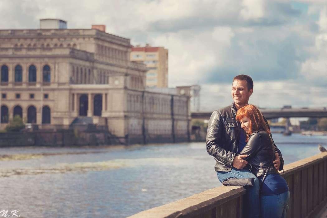 Фото 15303738 в коллекции Портфолио - Фотограф Наталья Козленкова