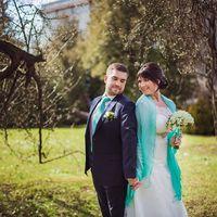 Свадебный фотограф Анна Киреева 8 921 590 91 83
