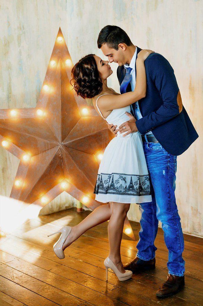 Свадебный фотограф Анна Киреева 8 921 590 91 83  - фото 9103074 Фотограф Анна Киреева