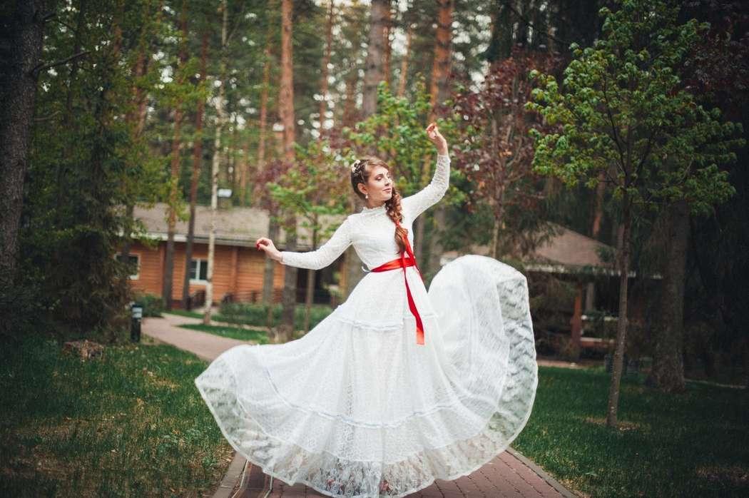 Фото 14011136 в коллекции Портфолио - Фотограф Михаил Харчев