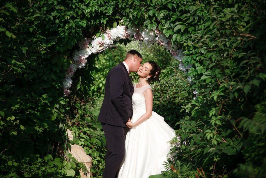Фото 14399436 в коллекции Работа - Свадебный организатор Любовь Шакурина