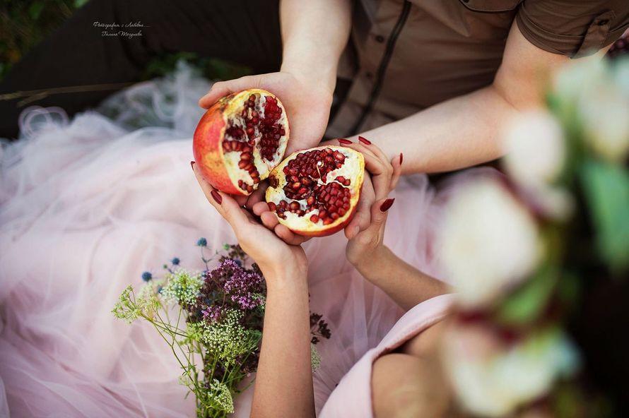 Фото 14399468 в коллекции Работа - Свадебный организатор Любовь Шакурина