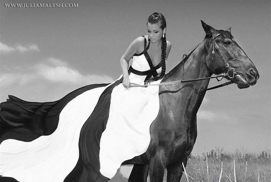 Фото 6125561 в коллекции Wedding - Фотограф Юлия Малыш