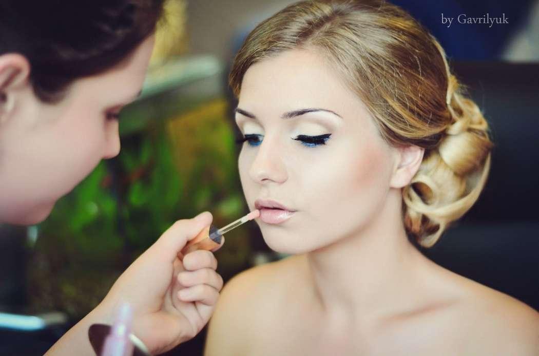 Фото 8386870 в коллекции Wedding - Фотограф Юлия Гаврилюк