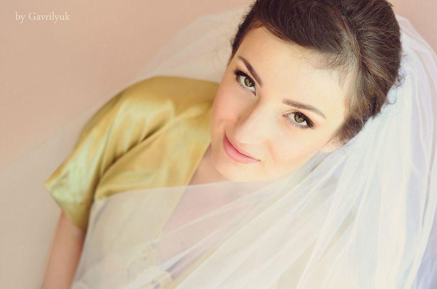 Фото 8386888 в коллекции Wedding - Фотограф Юлия Гаврилюк