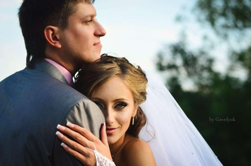 Фото 8386894 в коллекции Wedding - Фотограф Юлия Гаврилюк
