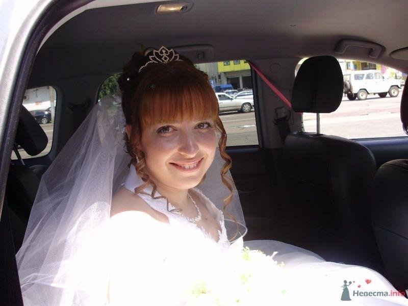 счастливая жена - фото 31051 Маришка11981