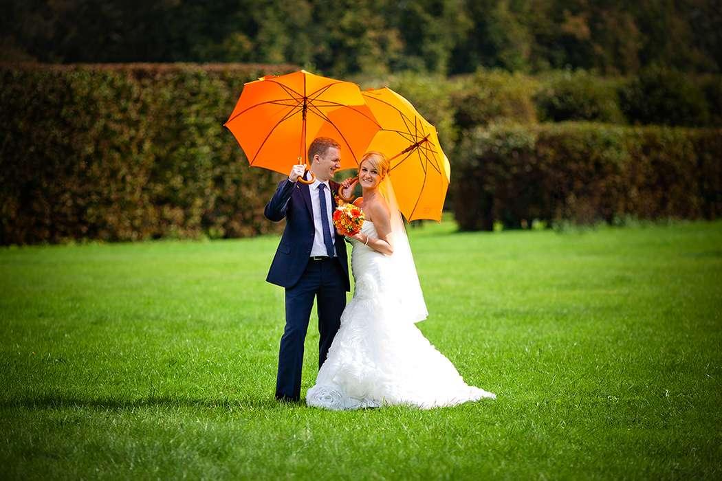 Фото 1794331 в коллекции летние свадьбы - Фотограф Ольга Старостина
