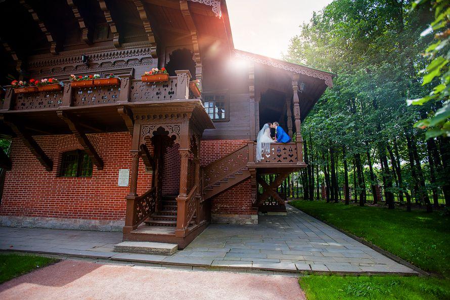 Фото 11164892 в коллекции Портфолио - Фотограф Ольга Старостина