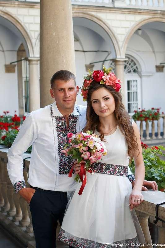 Фото 17904708 в коллекции Портфолио - Фотограф Володимир Веретельник