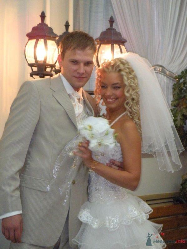 Фото 36741 в коллекции Наша свадьба!!!!! Пока только такие) - barbie