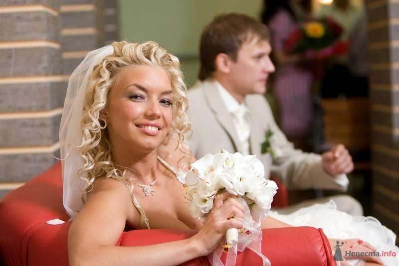 Фото 38226 в коллекции новые фото со свадьбы - barbie