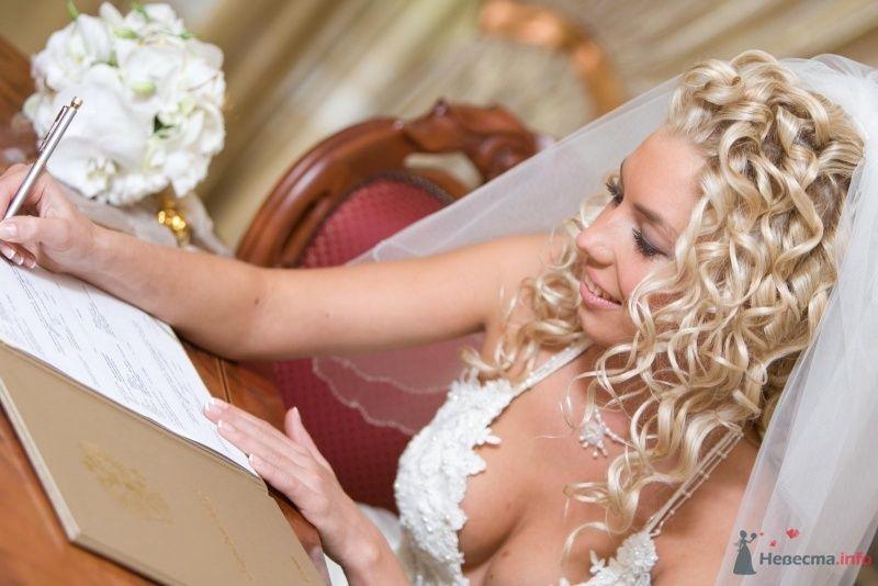 Фото 38242 в коллекции новые фото со свадьбы - barbie