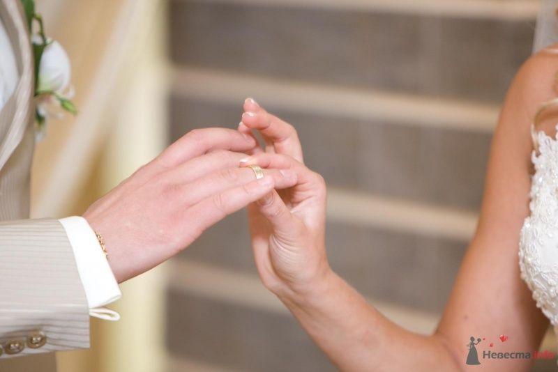 Фото 38244 в коллекции новые фото со свадьбы - barbie