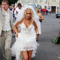 Нравится мне эта фотка, не могу))))))