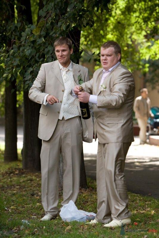 Фото 56553 в коллекции новые фото со свадьбы