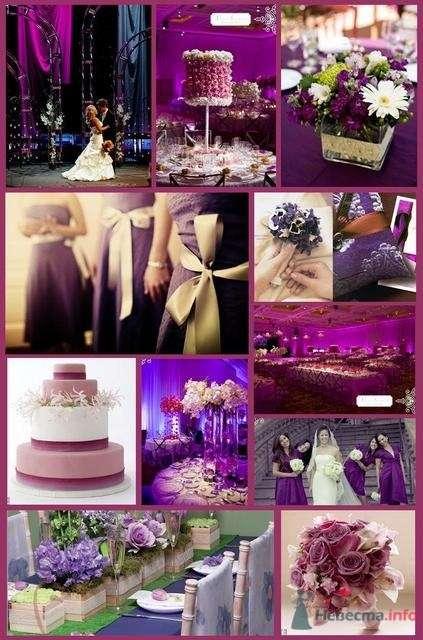 Фото 24030 в коллекции Разное - Невеста01
