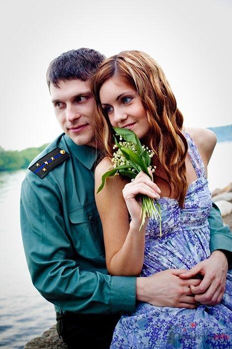 Фото 30725 в коллекции Разное - Невеста01
