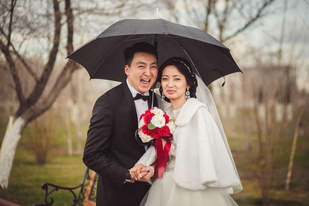 казахские свадьбы фото с рамками более, если