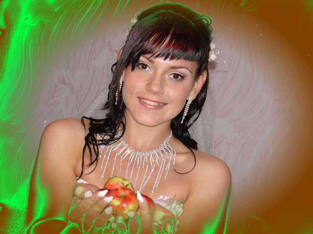 Фото 6820654 в коллекции Свадебные - Фотограф Геннадий Галанов