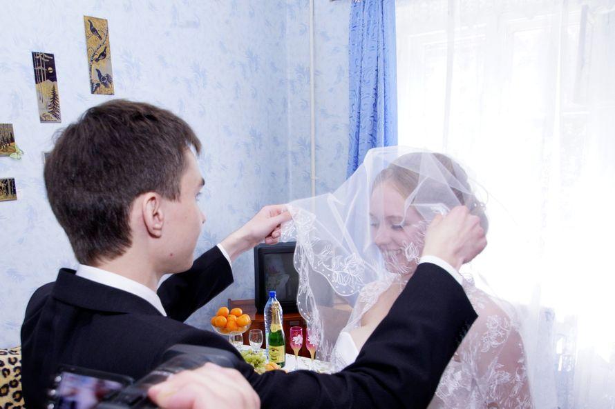 Фото 6820658 в коллекции Свадебные - Фотограф Геннадий Галанов