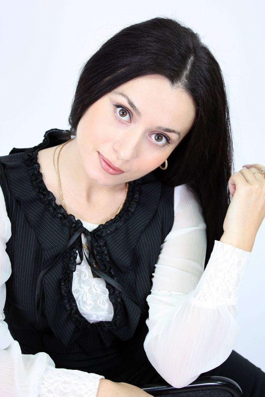 Фото 12187150 в коллекции Студийна съемка - Видеограф Татьяна Царевская