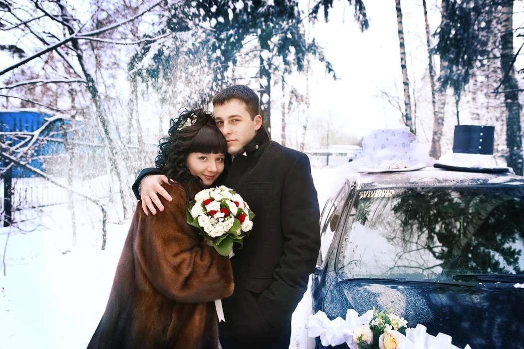 Фото 3834129 в коллекции Портфолио - Фотограф Логинова Юлия