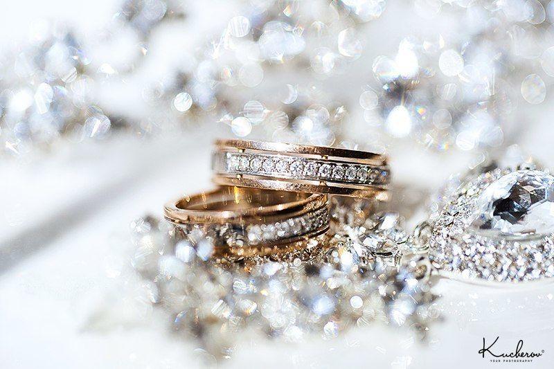 Фото 6230831 в коллекции Великолепные Кирилл и Анна - Свадебное агентство Vasileva Wedding