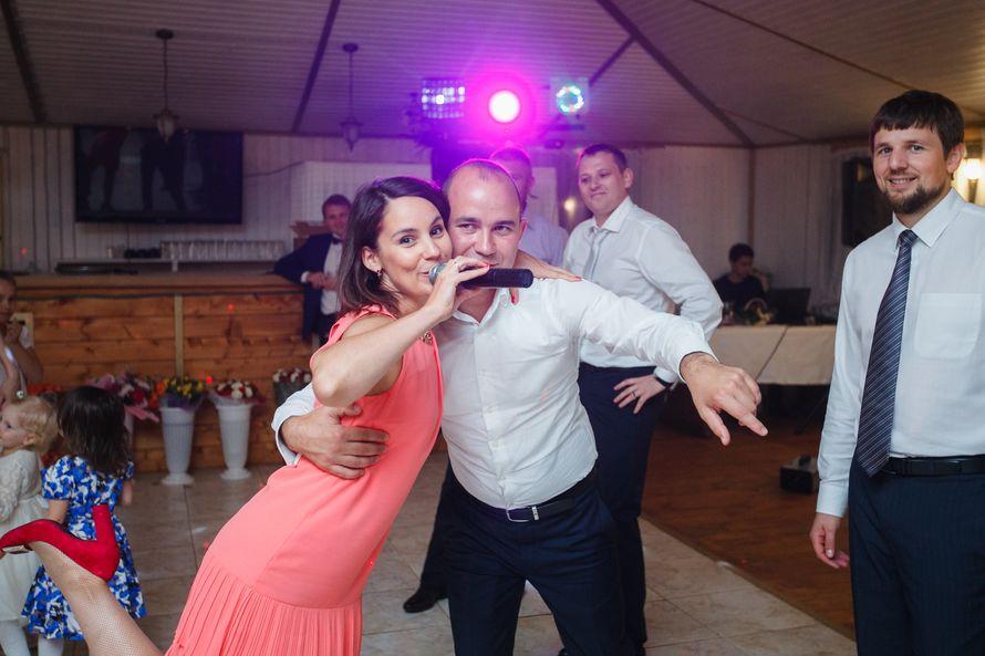 Фото 16523472 в коллекции Свадьба в стиле рустик. Нина и Егор Разумные - Екатерина Праздник - организатор и ведущая