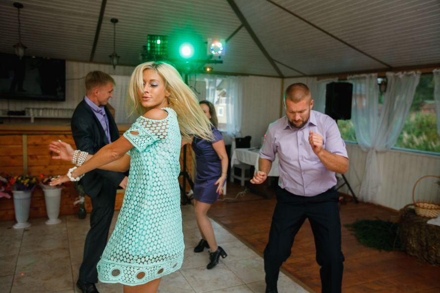 Фото 16523480 в коллекции Свадьба в стиле рустик. Нина и Егор Разумные - Екатерина Праздник - организатор и ведущая