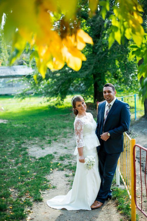 Фото 5421383 в коллекции Свадьба Ахмеда и Вероники. Мелитополь 2014 - Фотограф Сергей Пропияло