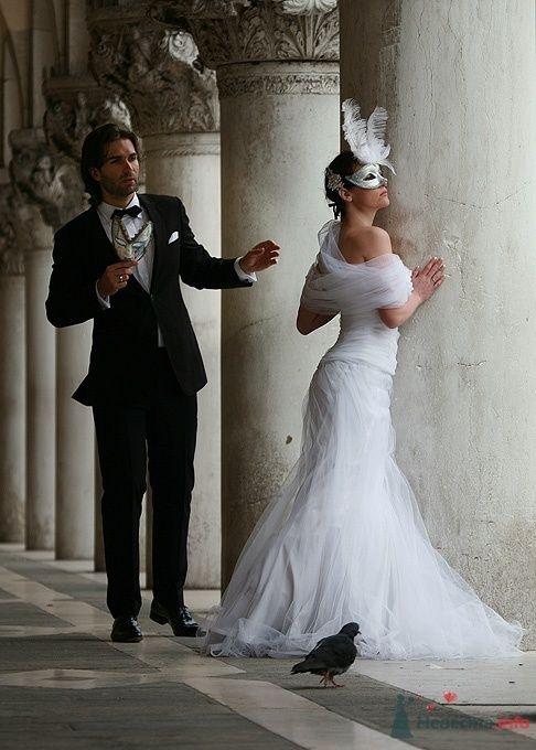 Фото 39015 в коллекции Мои фотографии - Dress 4 Sale