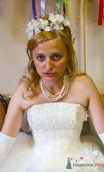 """Фото 46537 в коллекции разное) (для """"пообщаться на форуме"""") - Невеста01"""