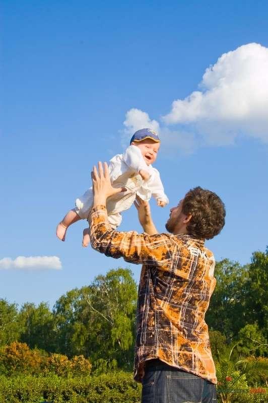 Фото 50084 в коллекции Прогулка с малышом - Невеста01