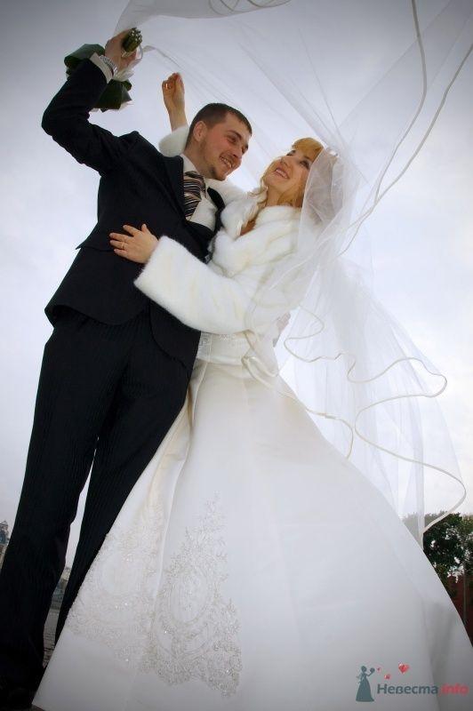 """Фото 51136 в коллекции Выставка """"Семейный альбом"""" - Невеста01"""