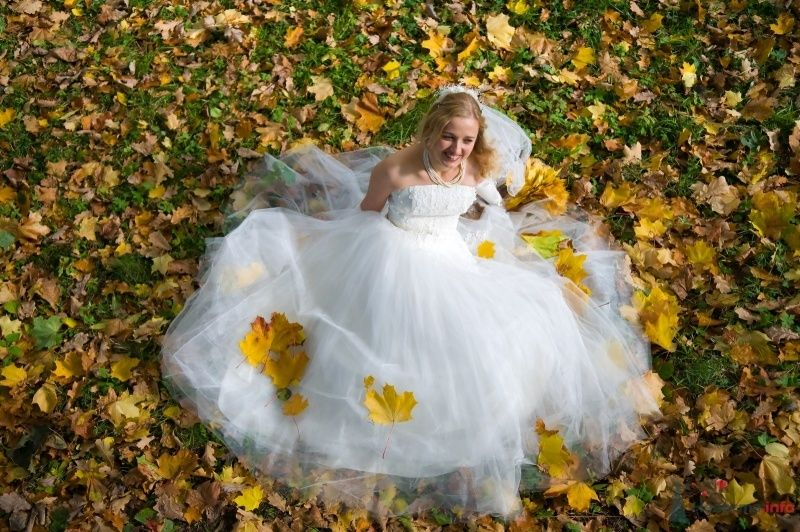 """Фото 65808 в коллекции разное) (для """"пообщаться на форуме"""") - Невеста01"""