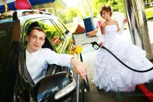 Свадебный фотограф - фото 546 Photo-story фотограф